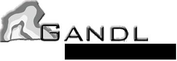 Gandl Natursteine, Findlinge, Kalkstein für Gartengestaltung
